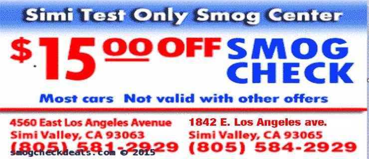 Smog Services